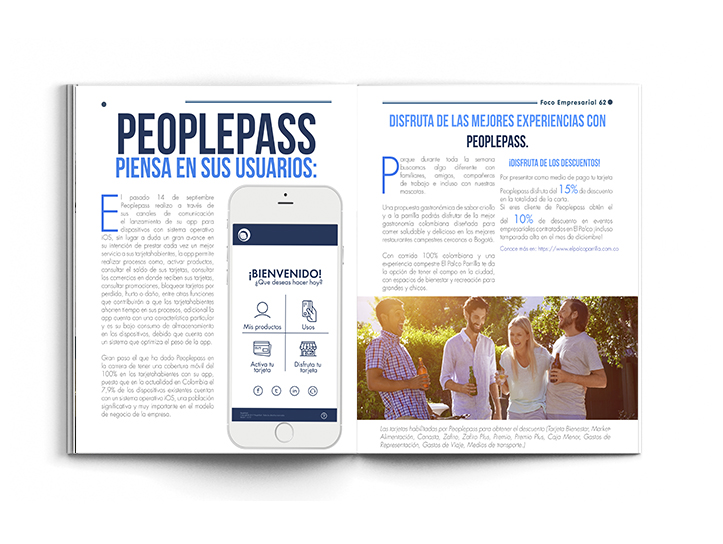 revista_peoplepass-12